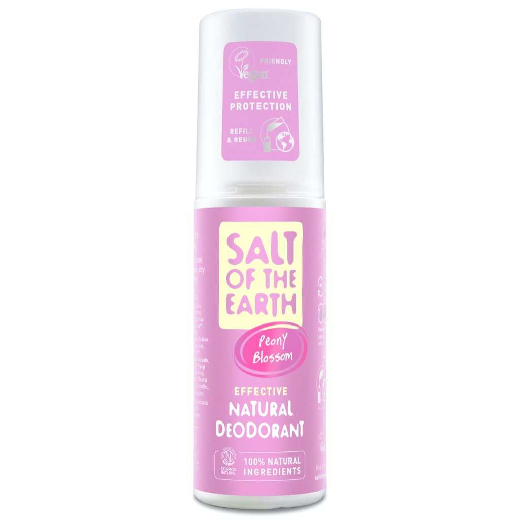 salt-of-the-earth-peony-blossom-spray-100ml-front-of-pack_2000x