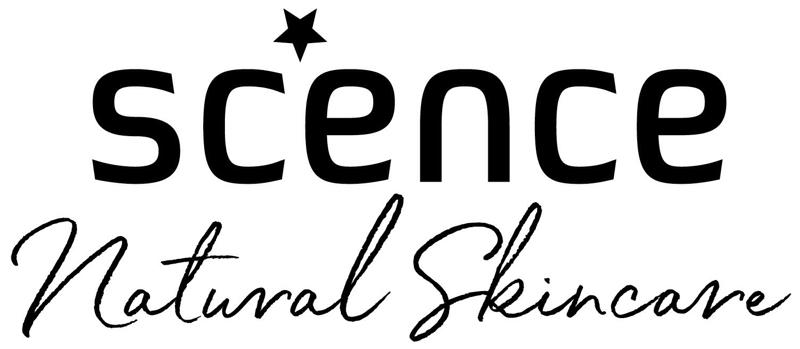 scence-logo