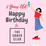 sober-club-happy-birthday-2-1024x1024