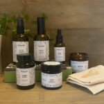 spa-products-3-small