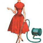 spring clean retro-1291608_1920 (1)