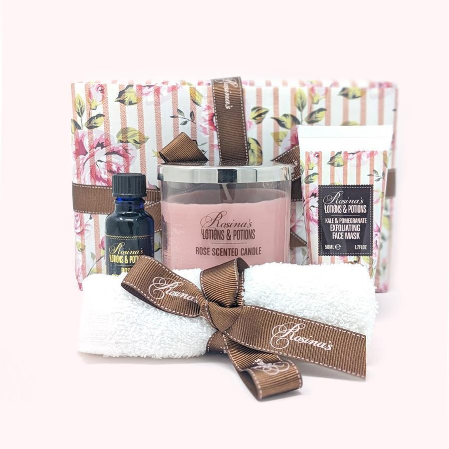 st-valentines-gift-box_900x
