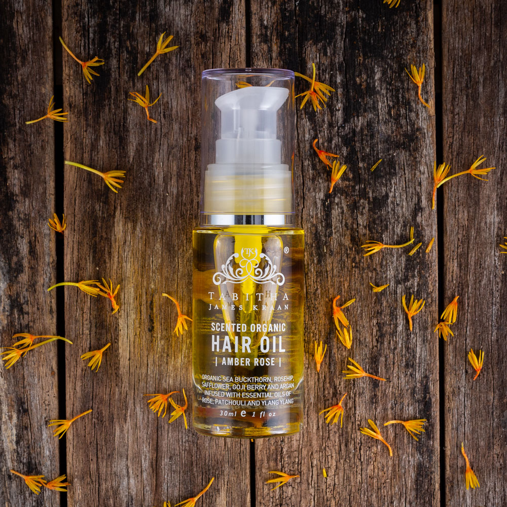 subscribe-to-organic-hair-oil