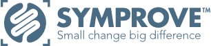 symprove-logo