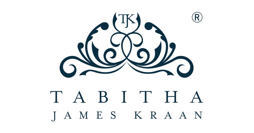 tabitha-james-kraan-facebook-logo