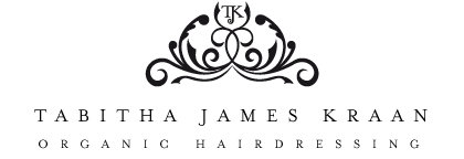 tabitha-james-kraan-organic-hairdressing