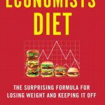 the diet ecnnomist