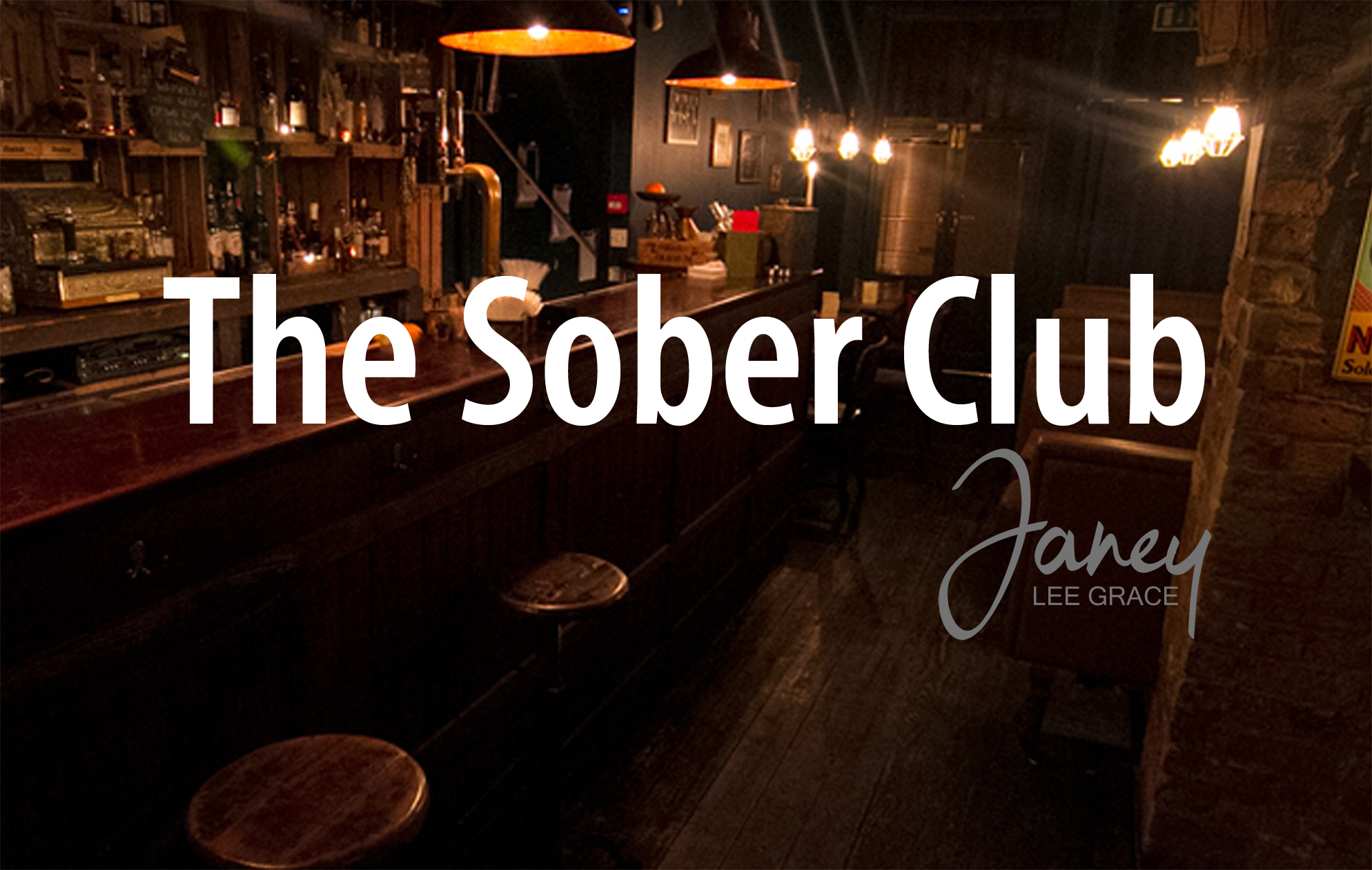 the-sober-club-BLOG-IMAGE