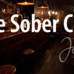 the-sober-club-bar