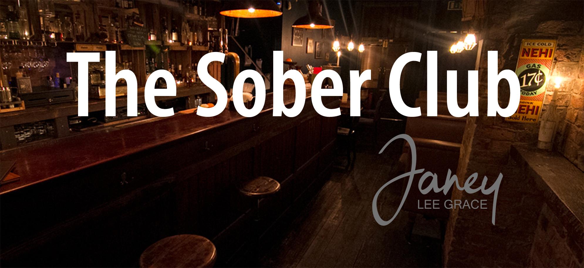 the-sober-club-bar
