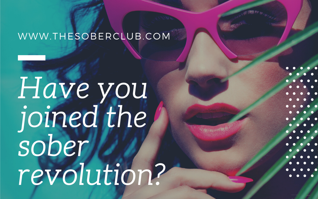 the-sober-club-girl-pink-glasses-1080x675