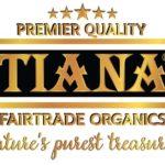 tiana logo 2019