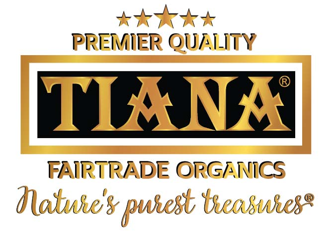 Spotlight on Tiana Fair Trade Organics