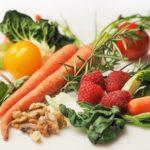 vegetables-1085063_1920