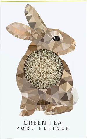 woodland_-_rabbit_01_1_1